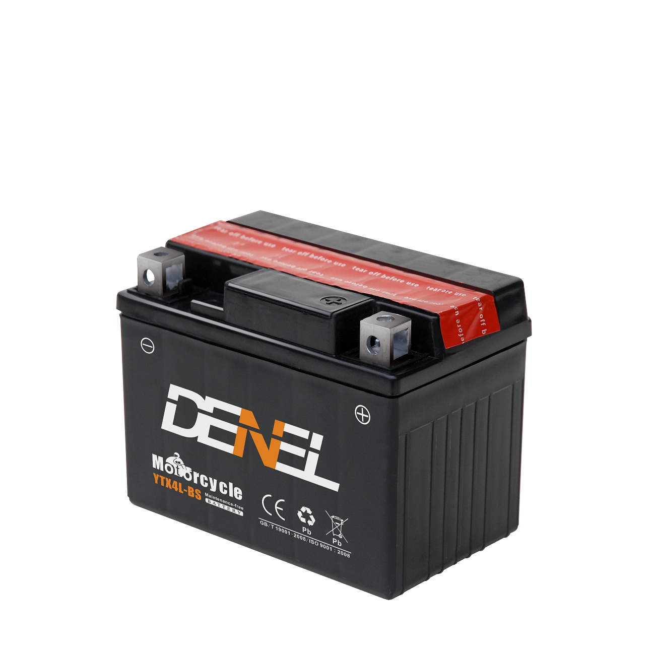 12v3ah motorcycle battery lead acid battery VRLA,SLA,two wheeler MOTORCYCLE battery