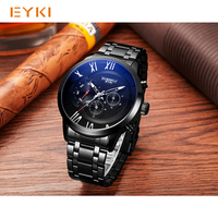 Hot Sale Luxury Men Watch Accept Custom Logo Quartz classic Watch