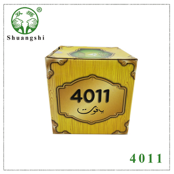 Best price tea lion grand lion chunmee green tea 4011 factory in china for morocco