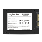 Factory wholesale Bulk Package SSD 256GB SATA3 Hard Disk Drive