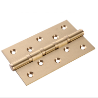 Factory wholesale folding funiture cabinet door concealing hinge