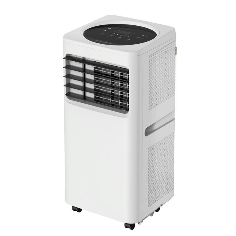 Mini Portable AC 2020 Low Noise Air Conditioner Manufacturer