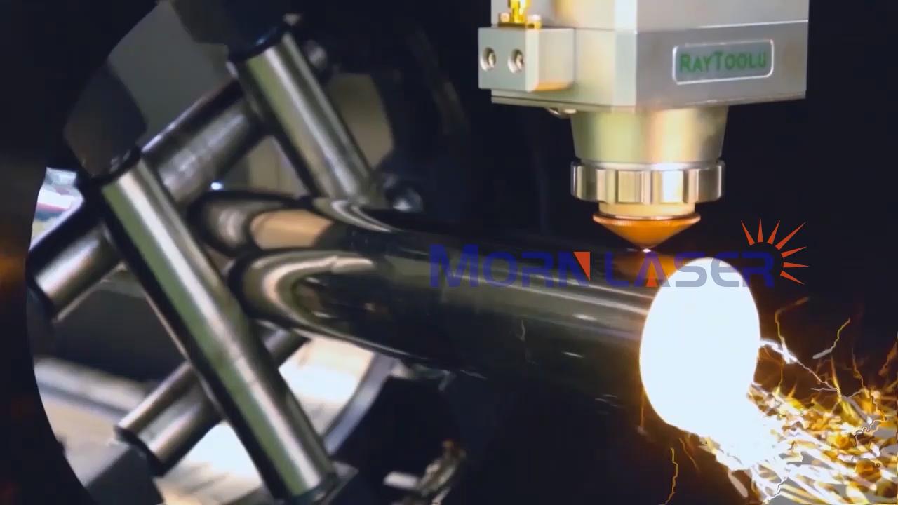 MORN 1000 واط 1500 واط 2000 واط 3000 واط 6000 واط 1500*3000 الصفائح المعدنية الأنابيب الفولاذ المقاوم للصدأ ألياف ليزر باستخدام الكمبيوتر القاطع ل الصفائح المعدنية