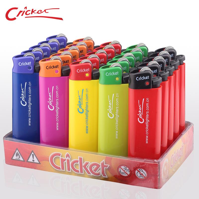 Крикет одноразовая сигарета купить электронная сигарета vegabar купить