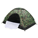 Kaisi outdoor camping Waterproof Sun Shelter Tent