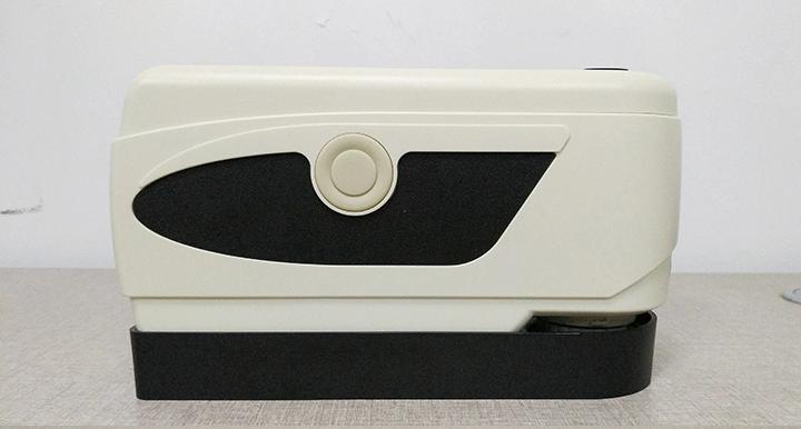 nr200 3.png
