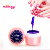 Kama  Direct Suppliers High Quality Cheap 3 Step Easy Soak off UV/LED Gel Painting Nail Gel for Salon