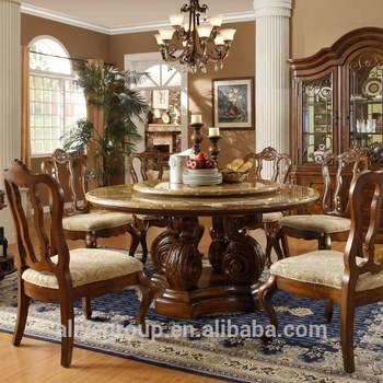 Dining Table Used Room Furniture