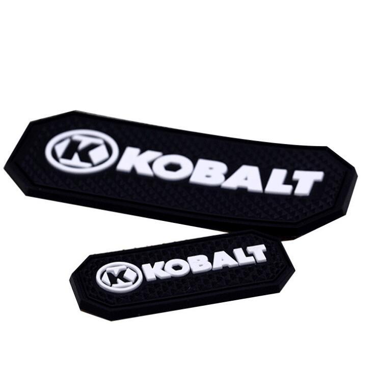 Prendas de vestir ropa de logotipo personalizado en relieve 3d de silicona suave de PVC Etiqueta de goma