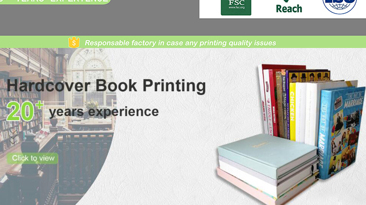 Color Printing  China Printing Factory oxford english dictionary