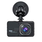 Car Dash Cam WDR Superior Night Vision FHD 1920x1080 Car Accessories Dashboard Camera Recorder