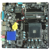 Guangzhou factory mother board for all in one computer