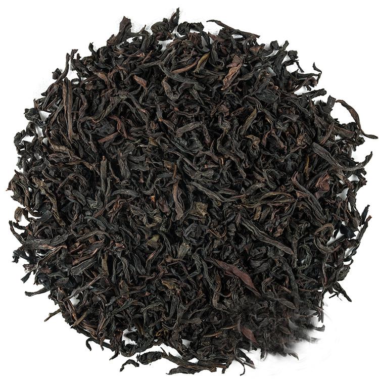 Chinese well-known tea,Wuyi rock tea,fen-flavor Wuyi Rock Tea - 4uTea | 4uTea.com