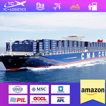 Dropship Cheapest Import From China Sea Freight Shipping Rates From China To Usa Fba Amazon Consolidation