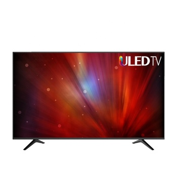 Manufacturer direct sale plasma 32 inch led television tv