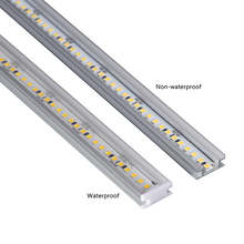 Customited Länge einbau led boden <span class=keywords><strong>licht</strong></span> TL1908 aluminium <span class=keywords><strong>profil</strong></span> verschiedene formen lineare <span class=keywords><strong>licht</strong></span>