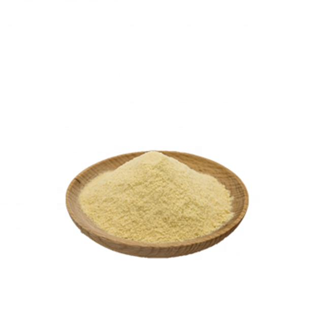 Wholesale bodybuilding supplements manufacturer ---- bovine bone collagen powder