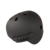 Custom Sport Helmets Black Design Breathable Open Face Bicycle Helmet