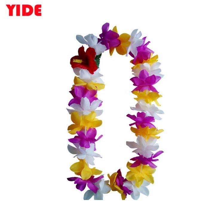 Fiori Hawaiani Disegni.Fiori Hawaiani Disegni All Ingrosso Acquista Online I Migliori