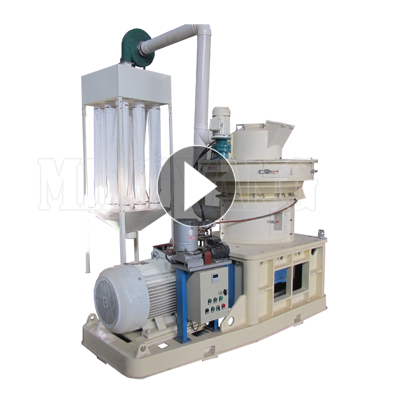 Factory price Chips sawdust ring die machine for wood <strong>pellet</strong>