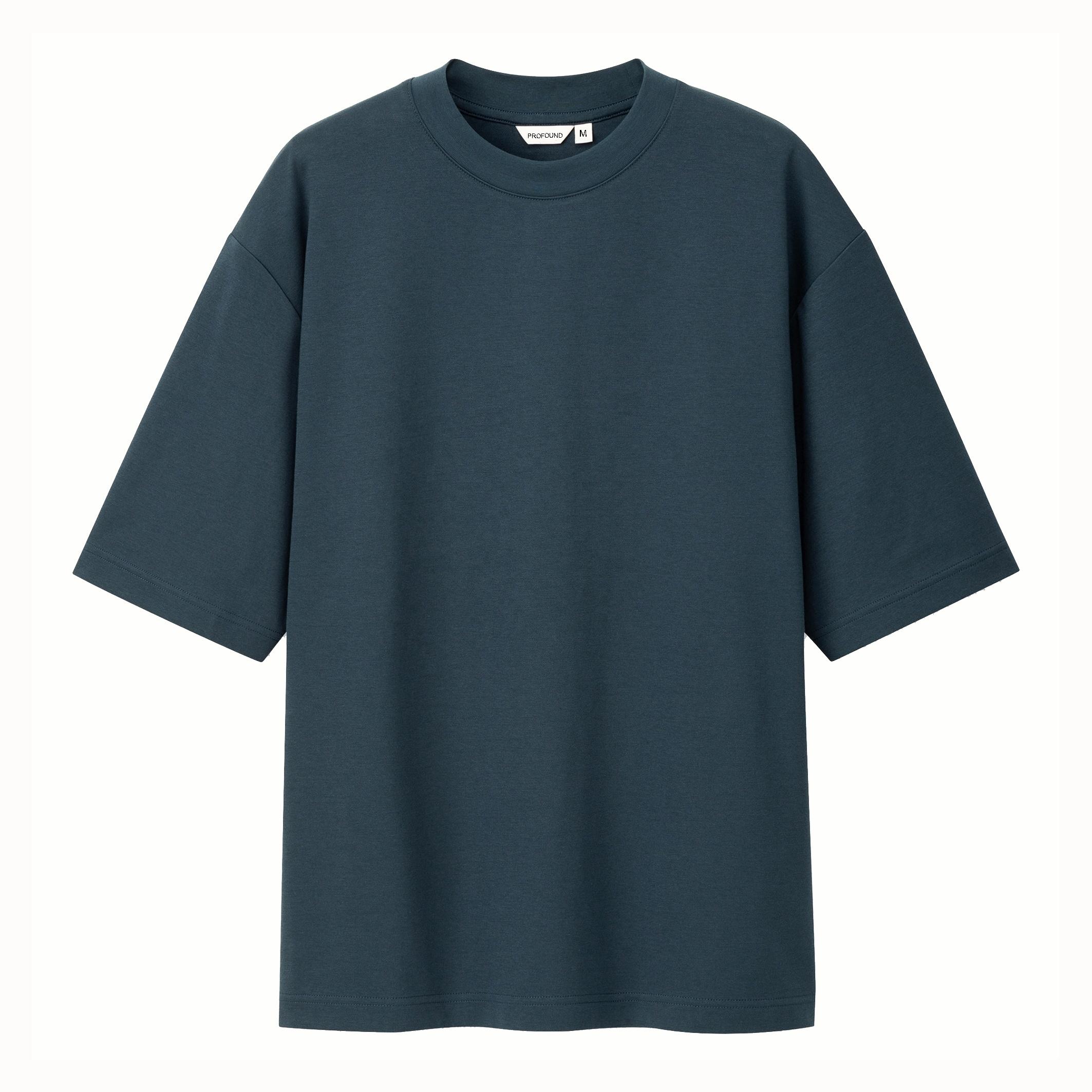 Toptan ucuz tasarım toplu t shirt ağır hip hop t-shirt erkekler % 100% pamuk mürettebat boyun siyah beyaz gömlek erkekler