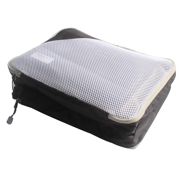 Travel Organizer Bag Lightweight Luggage Packing Cubes for Travelling