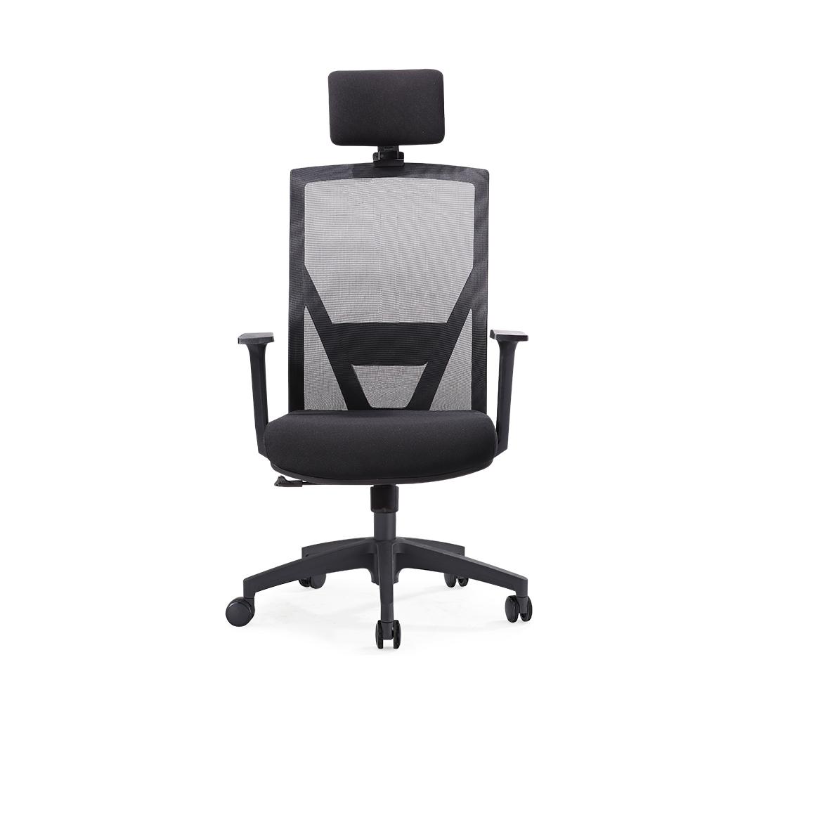 Verkäufe heißer neue beste mesh stuhl höhe verstellbare kopfstütze multifunktions armlehne smart büro stuhl