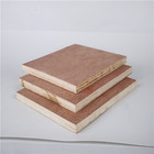 Birch Plywood film faced plywood Best price okoume bintangor pencil cedar red hardwood commercial plywood