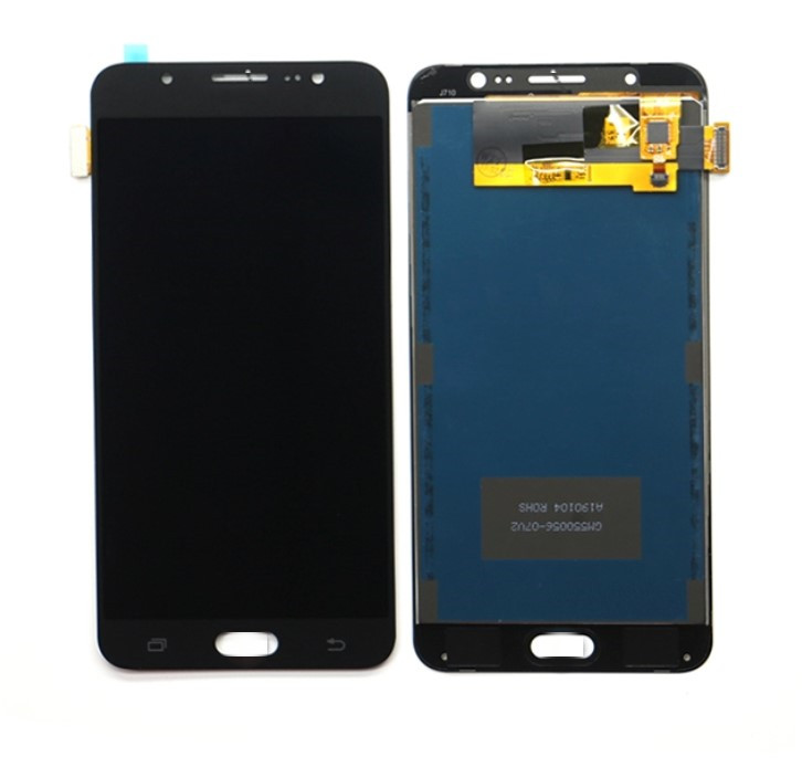 3.9 inch mobile phone lcds for samsung galaxy j7 <strong>lcd</strong> display 2016 <strong>lcd</strong> for samsung galaxy j710 <strong>lcd</strong>