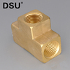 /product-detail/brass-equal-tube-pipe-fitting-3-way-brass-female-tee-joint-60655717546.html