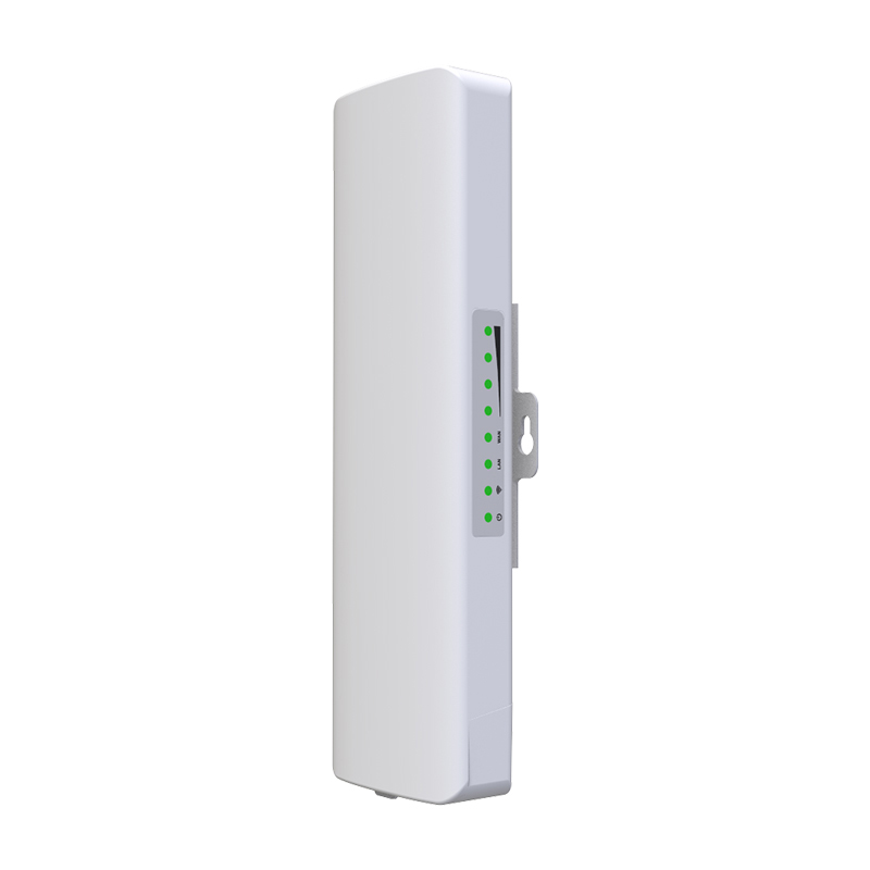 Comfast 2020 cheapest Outdoor wireless CPE CF-E314N <strong>V2</strong> rate <strong>2</strong>.4GHz WiFi AP 300Mbps outdoor cpe <strong>2</strong>*14dBi QCA9531 wireless CPE