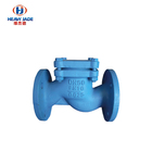 Competitive Price Exhaust Brake Butterfly Valve Quick Exhaust Valve