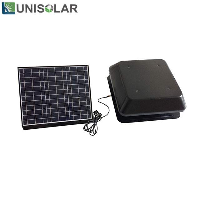 12 Inch 35w Solar Gable Fan With Solar Battery System Buy Solar Gable Fan Solar Powered Fan Solar Powered Attic Ventilation Fan Product On Alibaba Com
