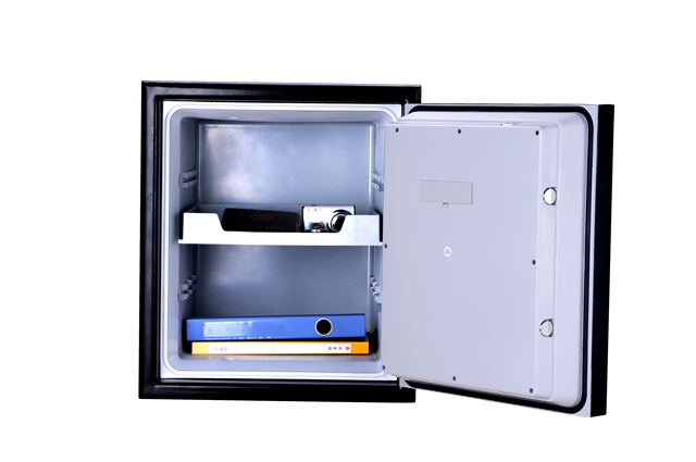 Top fireproof safe box waterproofmoney suppliers for money-10