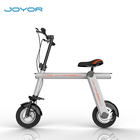 Electric Scooter 500w Warehouse Electric Scooter Joyor M3S 500W Power 48V10AH Lithium Battery Electric For Sale