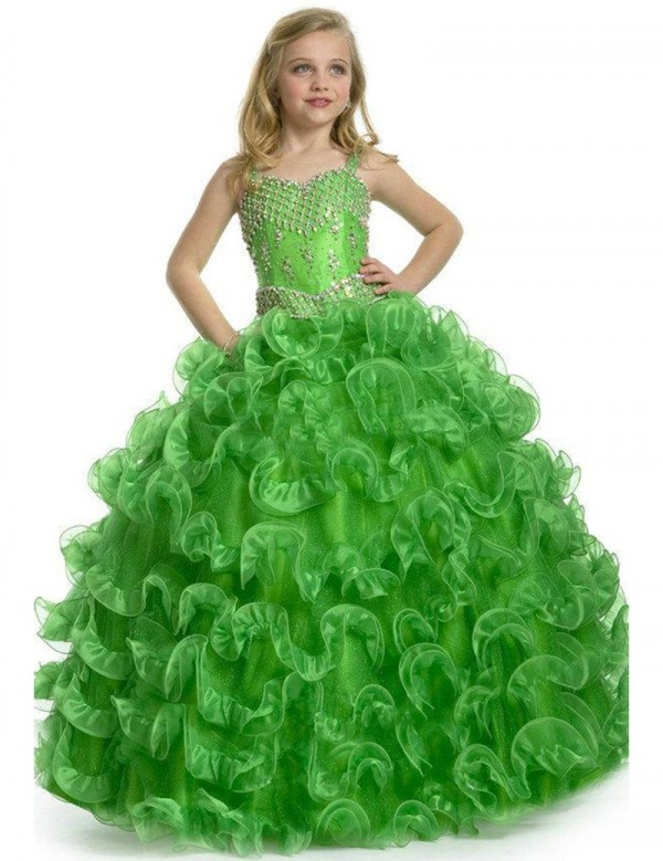 girls pageant dresses.jpg