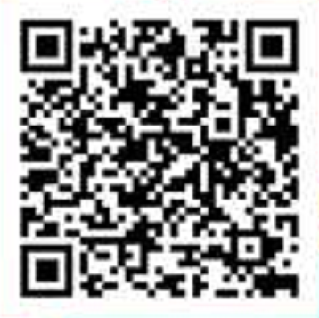 平安人寿邀请好友扫码关注可获得随机红包,1元提现,秒到账。插图