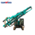 SUNWARD SWDB250 Down-the-hole Drill solar drilling rig with cheap price