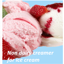 milk replacer substitute dry milk powder for bread cakes ice cream/non dairy creamer cheese flavor