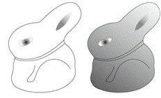 卸売デザインシルバーキャビア金属ブリキボックス、キャビア包装用ブリキ缶、空の食品グレード金属缶