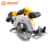 professional cordless mini circular saw cutter