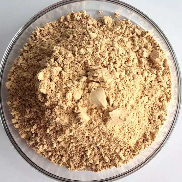 Free sample hericium erinaceus lion's mane mushroom extract