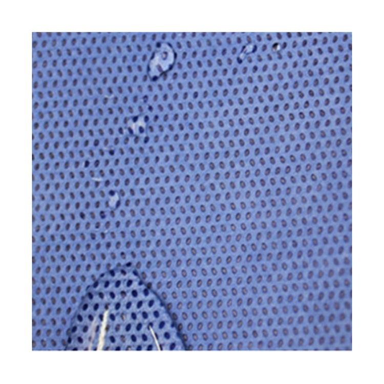 sms Medical non-woven fabric non woven