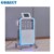 radio frequency aqua peel machine vacuum beauty salon machine 5 in 1 ultrasonic cavitation vacuum beauty machine