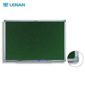 School classroom hanging chalkboard green board chalkboards for sale