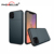 for iPone 11 Hybrid Wallet Case Card Holder Shell Protection Shockproof Anti Scratch Soft Rubber Bumper Cover Case