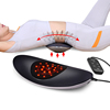 /product-detail/back-massager-personal-massager-vibration-massager-for-back-pain-60605766167.html