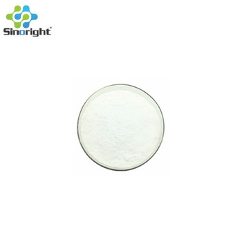 New price with 99%min offer CAS NO Manganese acetate