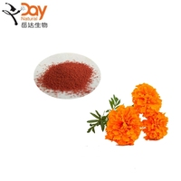 Lutein esters beadltes factory direct supply lutein/zeaxanthin marigold extract