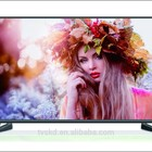 White black plasma Infrared tft lcd led color tv with wifi
